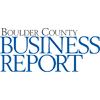 Boulder County Business Report