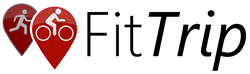 Donate to FitTrip